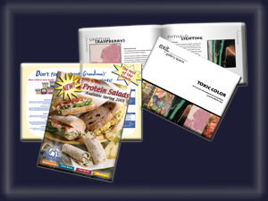 Catalogs_and_Brochures
